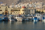 Kalymnos, Elite, apartments, Kalymnos, rooms, hotels, studios, Panormos, island, vacations, Kalimnos