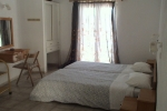 Accommodation, Elite, apartments, Kalymnos, rooms, hotels, studios, Panormos, island, vacations, Kalimnos